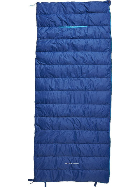 Yeti Tension Brick 200 Sleeping Bag XL